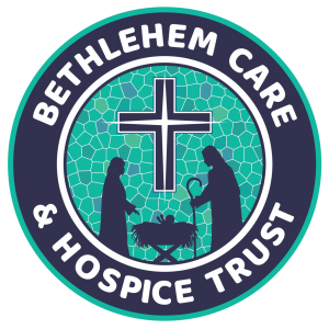 Bethlehem Care and Hospice Trust