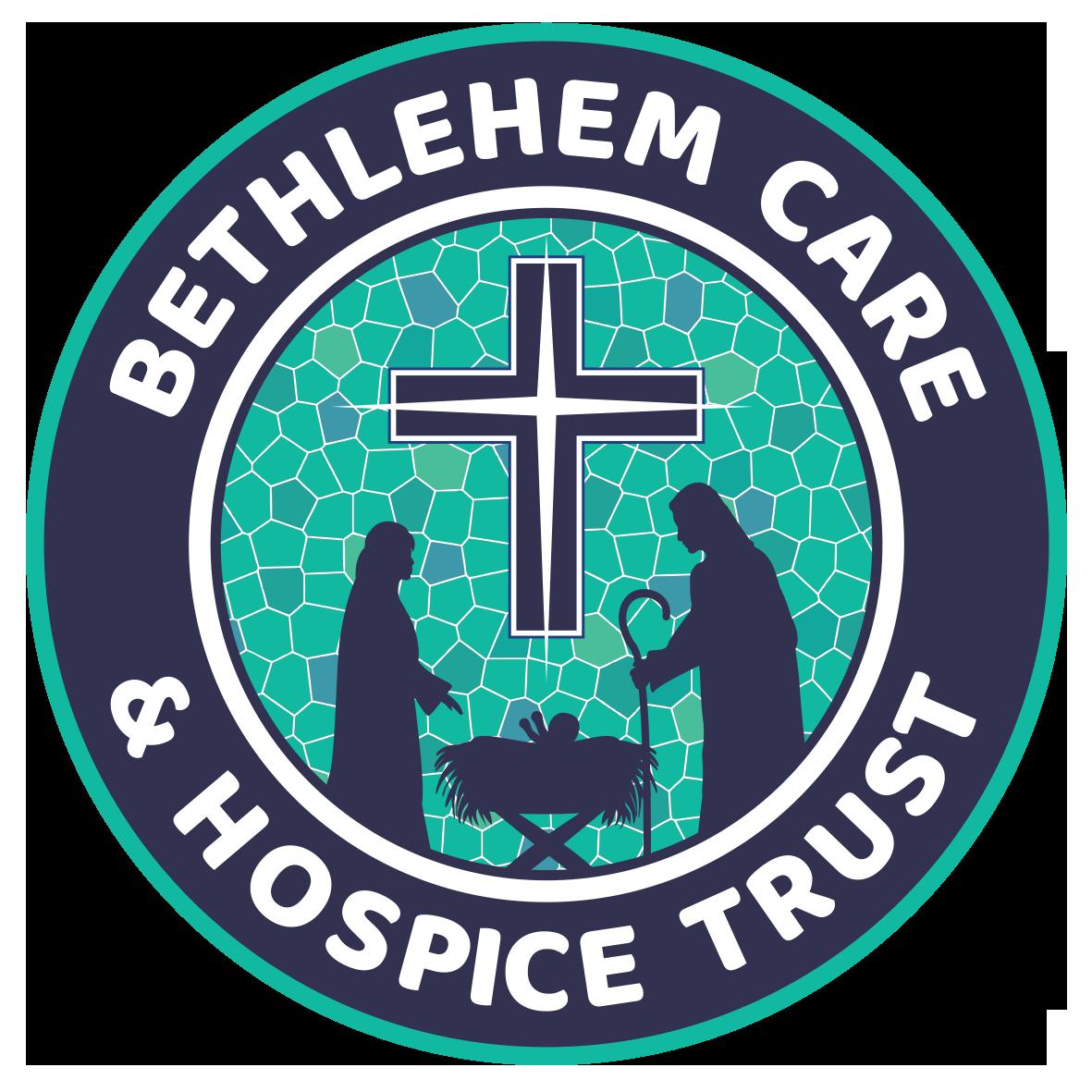 Bethlehem Care & Hospice Trust